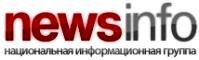 Южная Осетия: нешуточный накал