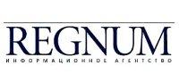 В Ингушетии предотвращают конфликт на религиозной почве
