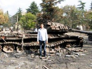 Сергей ШАРГУНОВ о тех, кто взял себе в союзники аморальность и пустоту