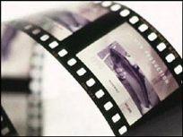 Фильм Исмеля ШАОВА о Бимболате ВАТАЕВЕ получил приз Всекавказского фестиваля