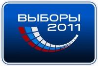 Как голосовал Северный Кавказ