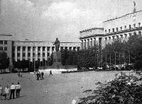 30 лет назад массовые протесты во Владикавказе назвали выступлениями тунеядцев, пьяниц, и наркоманов