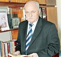 Осетинский долг