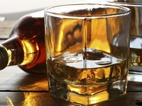 В Северной Осетии стали «производить» виски