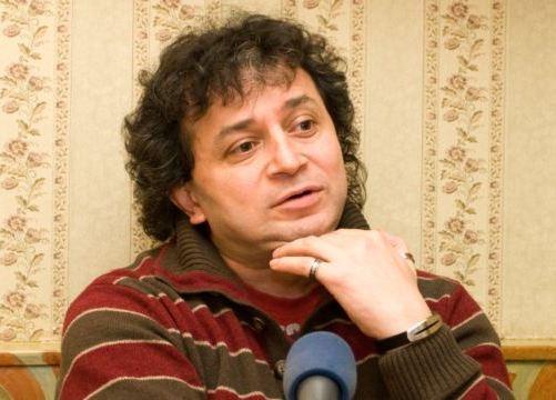 Аким САЛБИЕВ: «Если в России, как в Южной Осетии, на выборах победит оппозиционер – что, с ним тоже так поступят?»