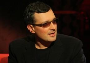 Егор БЕРОЕВ: «Я – кавказец, обожающий осетинские пироги»