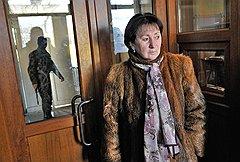 Посла Южной Осетии отзывают в президенты