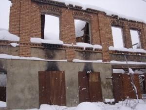 В основе политических игрищ в Южной Осетии – исчезнувшие деньги