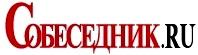 Владимир МАРКИН: «Саакашвили непременно ждет суд»