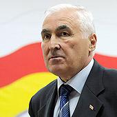 Леонид ТИБИЛОВ: «Впечатление, что власти больше разрушают, чем созидают»