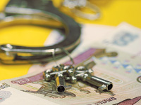Доход от «лжепенсионеров» составил 9 миллионов рублей
