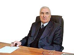 Леонид ТИБИЛОВ: «Назначений я никому не обещал»