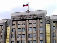 Счетная палата РФ проверит траты на Абхазию и Южную Осетию