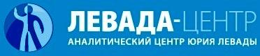 Россияне видят Южную Осетию сейчас и в перспективе независимым государством