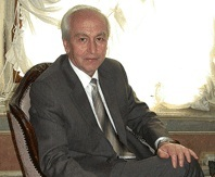 Кавказ – Россия: мифы и реальность