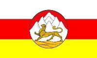 Северная Осетия напряглась в ожидании смены руководства