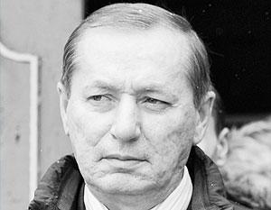 Анатолий БАРАНКЕВИЧ: «Люди свободно задышали»