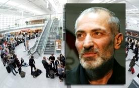 Власти Германии разрешили Калоеву почтить память погибших родных
