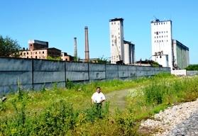 В Северной Осетии выясняют, почему более года рабочие комбината в Беслане остаются без зарплаты
