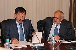 Механизм поддержки пострадавших в ходе осетино-ингушского конфликта в 1992 году будет обновлен