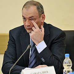 Республики Северного Кавказа установили максимальный фильтр
