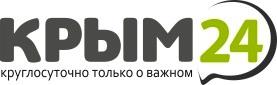 Осетины отреклись от планов забрать себе памятники истории Крыма