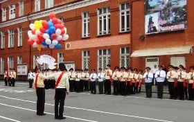 Северная Осетия осталась без суворовского училища