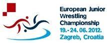 Ацамаз САНАКОЕВ стал чемпионом Европы