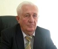 Феликс ЗАССЕЕВ во второй раз возглавил Национальный банк Южной Осетии