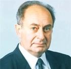 Скончался экс-министр Северной Осетии Михаил БАКШИЕВ