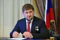 Рамзан КАДЫРОВ: «Мы шутить не позволим»