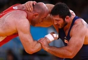 Осетия – яркая спортивная держава