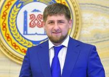 За Дагестан ответил Кадыров