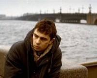 10 лет без Сергея Бодрова