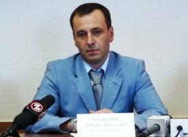 На Урале уволили экс-помощника Вадима Бровцева