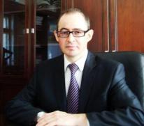 Антимонопольную службу Северной Осетии возглавил Роман ПЛИЕВ