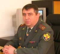 В Северную Осетию приедет Шевалье из Тольятти