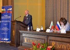 Осетины проявили на болгарской земле мужество и отвагу