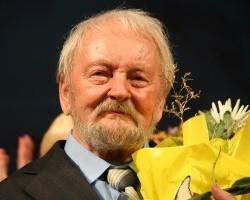 Ушел из жизни заслуженный артист Северной Осетии Борис ДРУЖНОВ