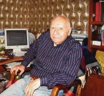 Солтан ДЗАРАСОВ: «Российская поддержка создала в Южной Осетии иждивенческую психологию»