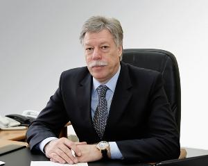 Александр МЕРКУЛОВ возвращается на представительский уровень