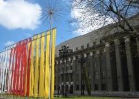 Министр финансов Северной Осетии попеняла депутатам, что в парламенте собрались неподготовленные новички