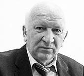 Нох ТОКАЕВ: «Развитию Северного Кавказа нужны не сценарии, а результаты»