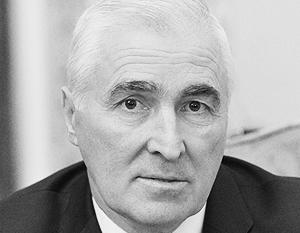 Леонид ТИБИЛОВ: «Идея воссоединения всегда жила в каждом из нас»