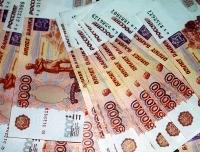 При получении взятки задержана сотрудница службы судебных приставов Северной Осетии