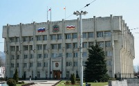 Среди сотрудников мэрии Владикавказа выявились трое судимых