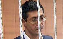 Панову вменяют мошенничество. Дойдет ли обвинение до Южной Осетии?