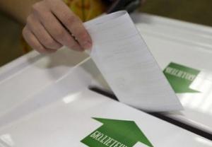 Единороссы берутся за выборы в национальных республиках