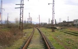 «Это часть нашей стратегии по деизоляции Абхазии»