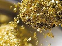 Колымское золото не дошло до Ингушетии